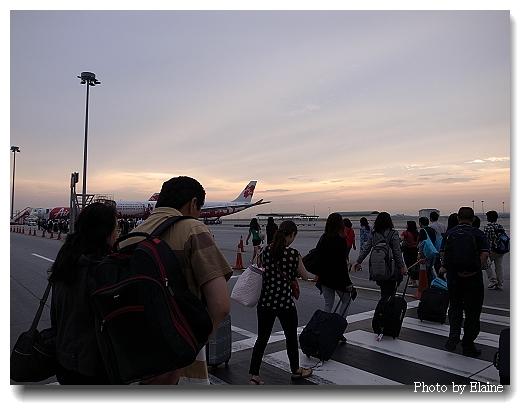 亞洲航空14