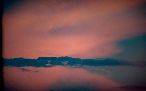 365-039_Sunset