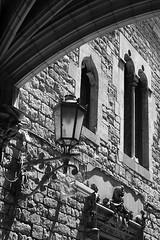Barcelona: Bairro Gótico
