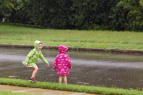 027 Abby Mckenzie rain