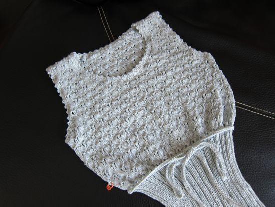 knitting_110817_2