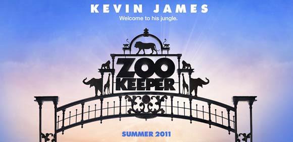 Zoo-keeper-trailer