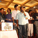 Nenu-Nanna-Abaddam-Movie-Audio-Launch_15