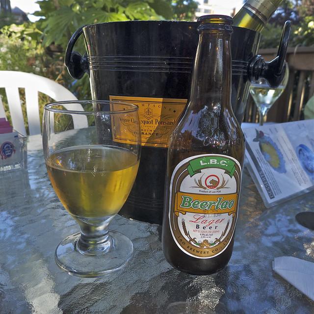 228/365 BeerLao