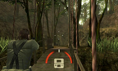 Metal Gear Solid 3D: Snake Eater 2