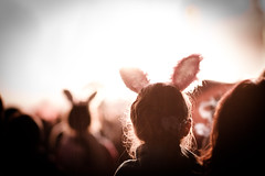 ears (makmaksan) Tags: eos ears dortmund 1011 ohren lichterfest caon makmaksan