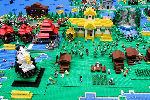 LEGO Pilipinas Tara Na-25.jpg