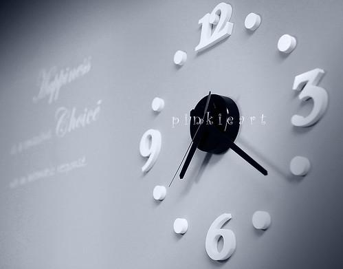 24-30Jul2011: Time by b0y_m3nth4
