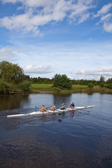 Chester Day Out-27 (Jonathan Frings) Tags: wow1 wow2 chesterracesboattripbus