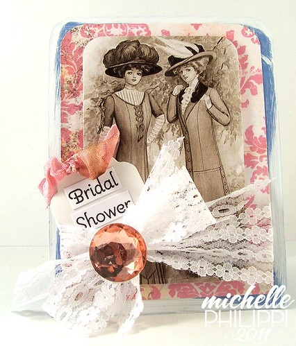 JULY2011_BridalShower_01_23_11