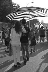 JMJ 2011 MADRID 3 281 copia (Cazador de imgenes) Tags: madrid street summer espaa woman girl female donna mujer spain chica candid streetphotography verano streetphoto bento mundial benedikt espagne jornada spanien spagna spanje ragazza spania benot benedict jmj juventud  ragazze benedicto xvi benedictus spange 2011 wyd madrid11 jmj2011 madrid2011 wyd2011 jmj11 papaenmadrid wyd11 jmj2011madrid3