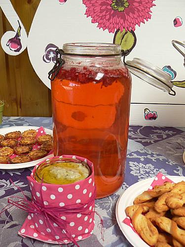 limonade rose framboise.jpg