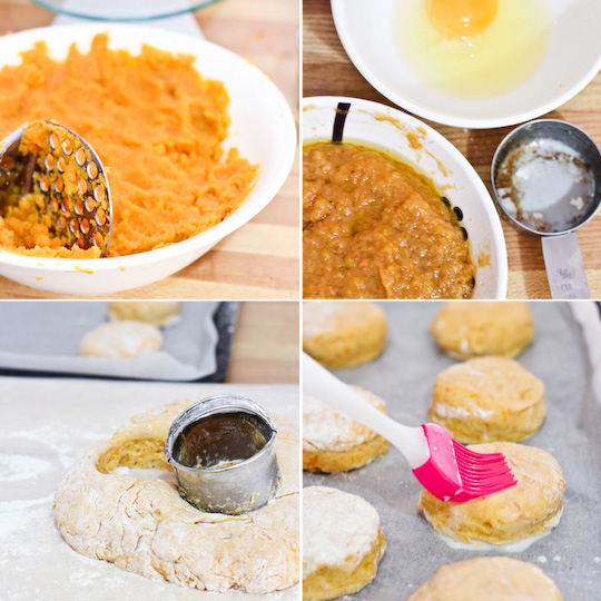 sweet_potato_scones-17