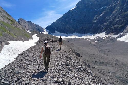 Old Goat Glacier-4