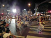 エイサーまつり2011道じゅねー05