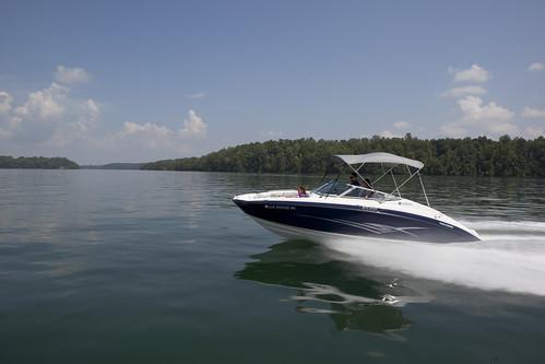 sx210 yamahasx210 sx210boat