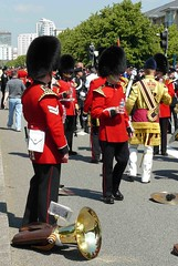 "Guardsmen resting • <a style=""font-size:0.8em;"" href=""http://www.flickr.com/photos/36398778@N08/6069389526/"" target=""_blank"">View on Flickr</a>"