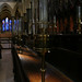 Salisbury Cathedral_3