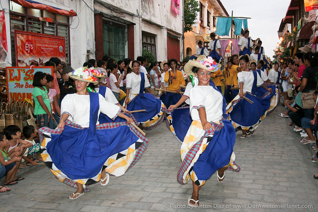 Calle Crisologo (Binatbatan)-104.jpg
