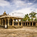 """Belur Temple • <a style=""""font-size:0.8em;"""" href=""""https://www.flickr.com/photos/41711332@N00/6072149682/"""" target=""""_blank"""">View on Flickr</a>"""