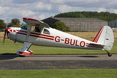 G-BULO