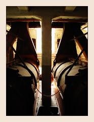 IMG_6118 (IJSL-Sickle) Tags: trein canonsx10is newgoldenseal ~ijsl~