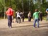 "Starttileiri 2008  - 001 • <a style=""font-size:0.8em;"" href=""http://www.flickr.com/photos/38089958@N06/6075550667/"" target=""_blank"">View on Flickr</a>"