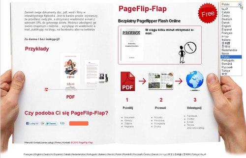 Page Flip-Flap1