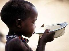 Crisis alimentaria en Africa 2011 - 004