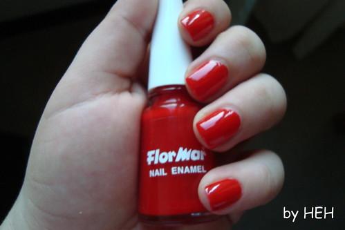flormar321b