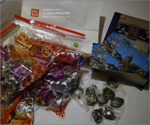 CHINA2011_375