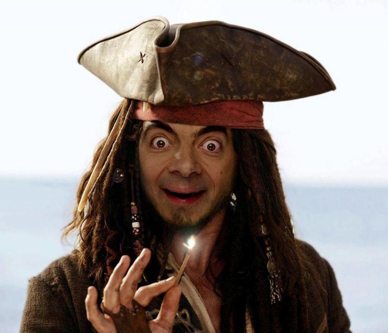 Mr-Bean--29526