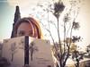 por Camila Fontenele (Évelin Bandeira) Tags: livro ameninaqueroubavalivros camilafontenelefotografiacoloridosorocabapraçaportfólio