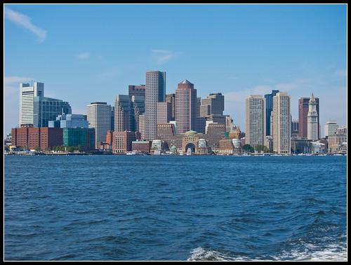 18082011-BostonD74