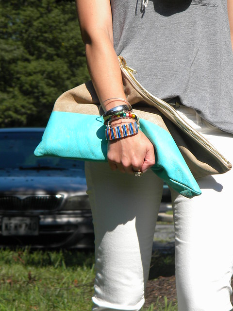 for keeps bracelet (16)