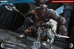 ss_preview_Infinity_Blade_6_bmp