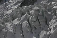 Obers Ischmeer - Oberes Eismeer ( Gletscher - Glacier => Teil des Grindelwald - Fieschergletscher ) mit Seracs und Gletscherspalten - Spalten in den Alpen - Alps im Berner Oberland im Kanton Bern in der Schweiz (chrchr_75) Tags: world schnee snow mountains alps heritage ice nature water station landscape schweiz switzerland wasser suisse swiss natur august glacier berge bern neige alpen christoph svizzera gletscher eis landschaft berne glaciar jungfraujoch jungfrau berna aletsch eismeer ischmeer suissa 1108 2011 jungfraubahn kanton chrigu bietschhorn  obers kantonbern brn chrchr oberes hurni chrchr75 chriguhurni august2011  jtikkvaellus albumjungfraujoch hurni110829 chriguhurnibluemailch albumgletscherglacier albumzzz201108august