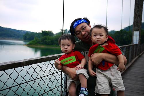 20110821_154751_寶山水庫