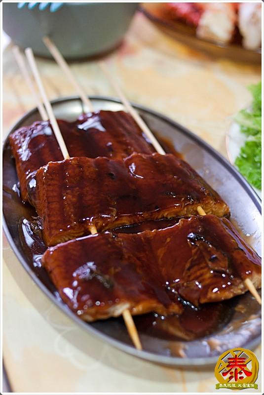 海鮮市集烤肉福箱 (6)