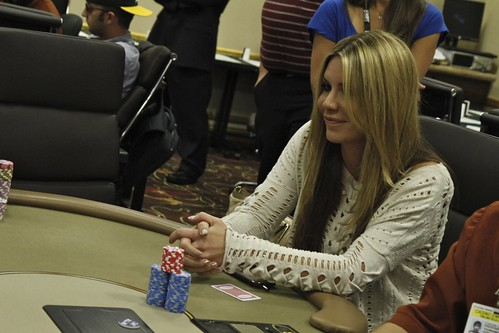 4100 Christina Lindley Moves All In