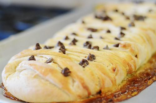 homemade-bread-braid-smores