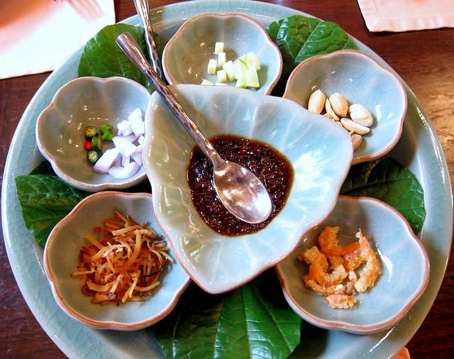 Maeng Kham