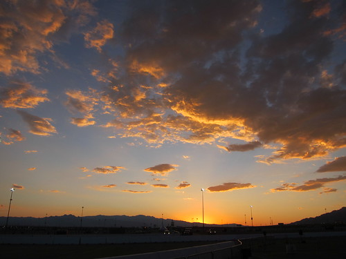 Formula Drift Vegas 2011 009