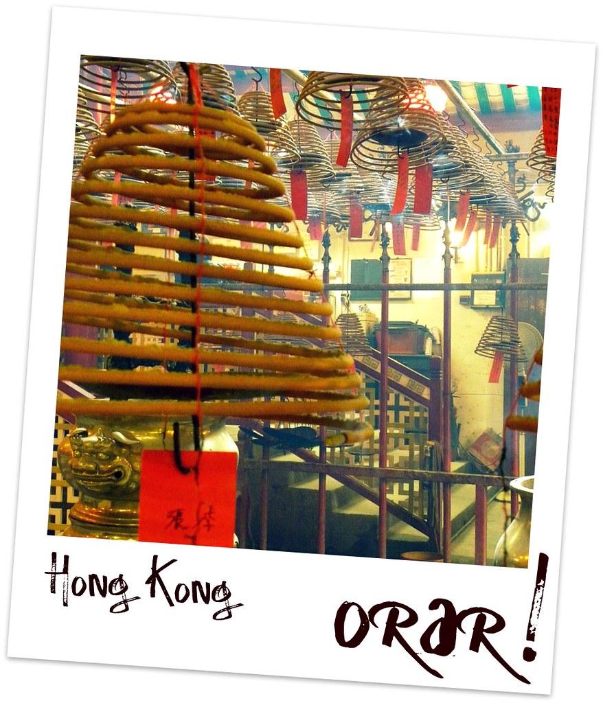 hk_orar1