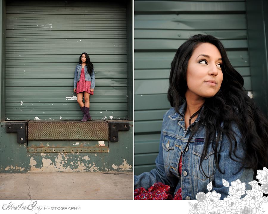 004.HeatherGrayPhotogrpahy.Sarah.SeniorPortrait.2011