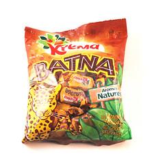 Krema Batna Bag