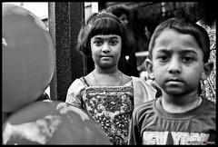 Ganesh kids (philippe blayo photography) Tags: street india paris ganesha religion streetphotography streetlife social demonstration event ganesh manifestation défilé 2011 journalisme ganeshfestival canon7d streetphotographycandidstreetportrait streetlifeganeshparis2011