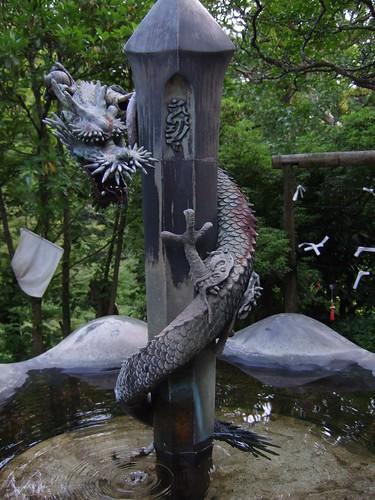 1058 - 19.07.2007 - Monte Shosha