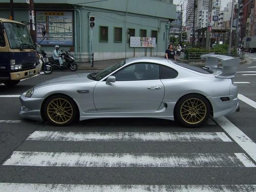 1075 - 20.07.2007 - Shin Imamiya