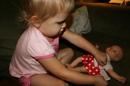 doll diaper 3
